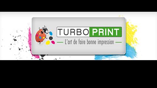 Imprimerie en Saône-et-Loire