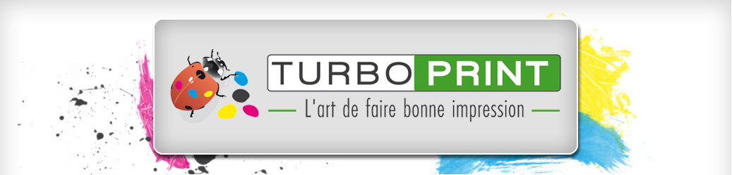 Turboprint
